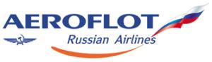 aeroloft
