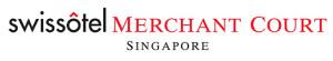 01.Swissotel Merchant Court Singapore