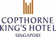 010. Copthorne King's Hotel Singapore_Logo