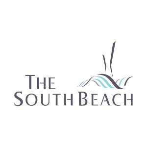 013. The South Beach