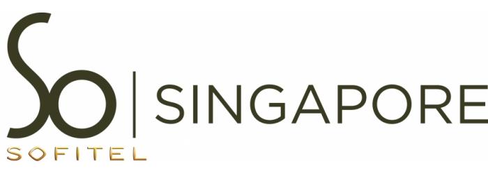 014. Sofitel So Singapore_logo