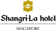 015. Shangri-La Hotel Singapore_logo