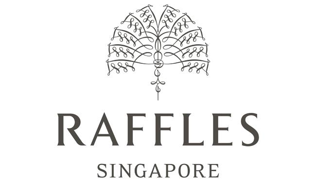 017. Raffles Singapore_Logo