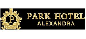 019. Park Hotel Alexandra