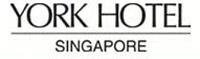 02. York Hotel Singapore_Logo