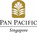 020. Pan Pacific Hotel Singapore-logo