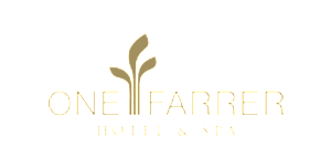 021. One Farrer Hotel & Spa