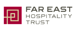 025. Far East Hospitality_logo