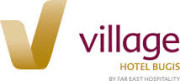 025d. Village Hotel Bugis