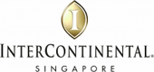 026. Intercontinental Singapore_logo