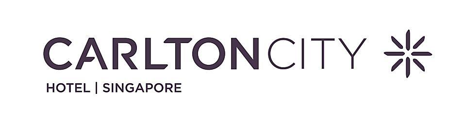 027. Carlton City Hotel Singapore