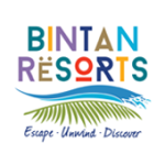 032. Bintan Resorts