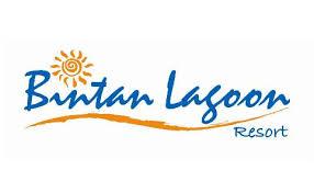 033. Bintan Lagoon