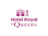 04. Hotel Royal @ Queens
