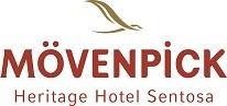 05. Movenpick Heritage Hotel Sentosa