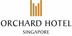 06. Orchard Hotel Singapore_logo