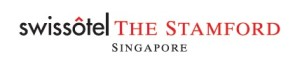 09. Swissotel Singapore The Stamford Singapore_logo