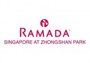 Ramada-Property-Logo-JPG-300x211