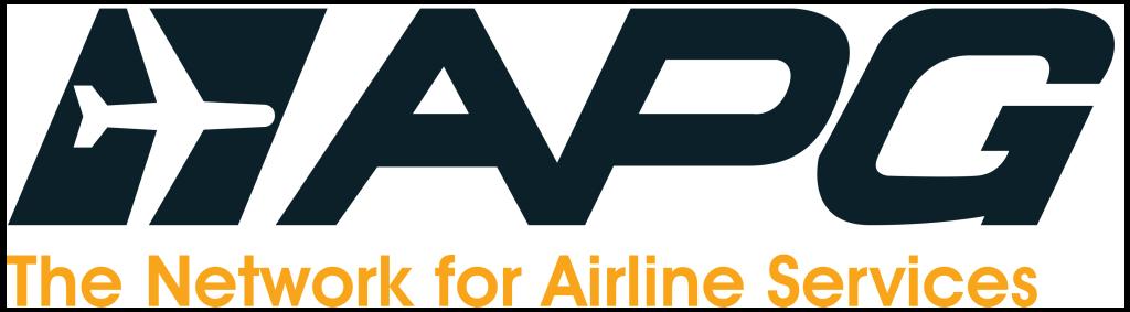 logo-APG-Network-HD-01