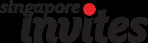 FINAL SG Invites Logo