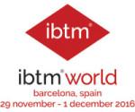 EIBTM2016-Logo-300x250